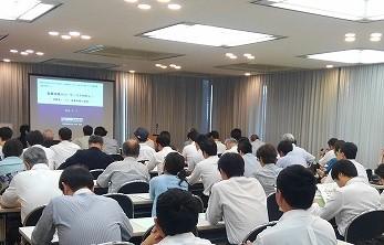 「食のバリアフリーセミナー」パネリスト追加のお知らせ(6/25)