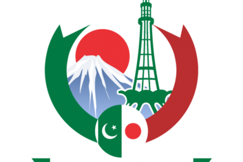 ハラルの文化交流Pakistan & Japan Friendship Festival 2019開催